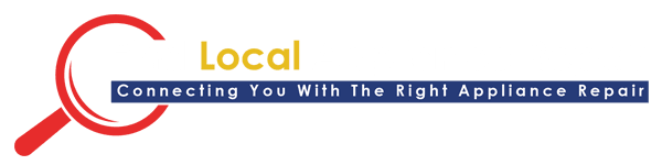 Find Local Appliance Repair