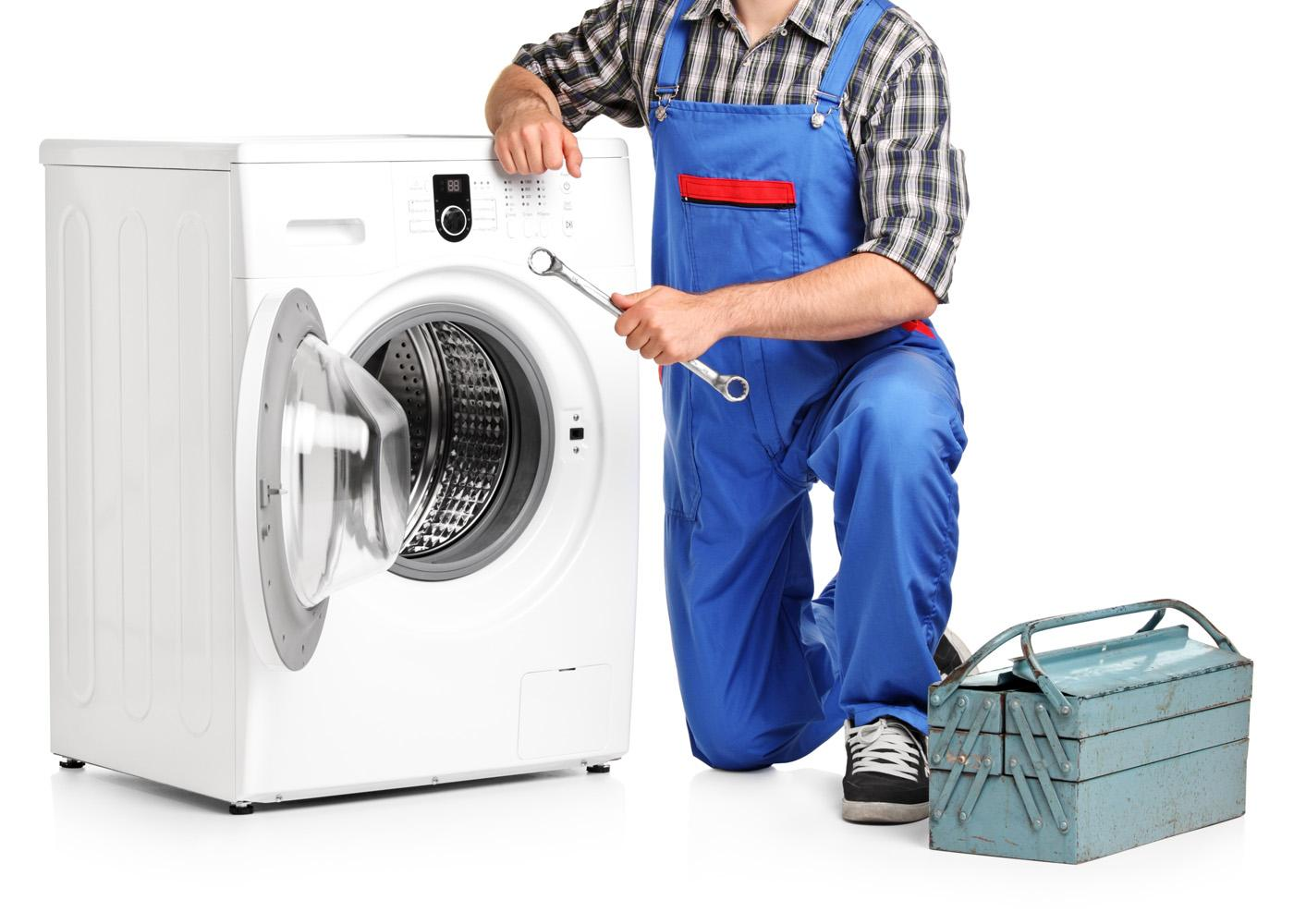Lg Appliance Repair Near Me Bryn mawr, PA 19010