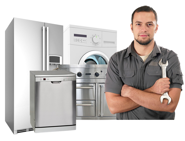 Appliance Repair Jobs Near Me Grover, MO 63040