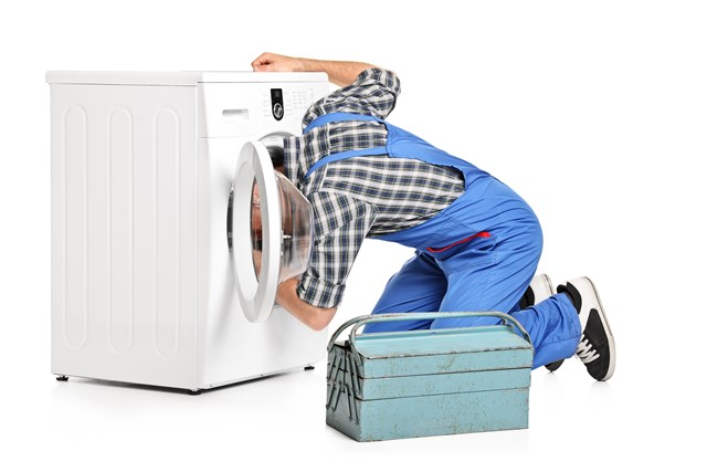 Commercial Appliance Repair Near Me Los angeles, CA 90065