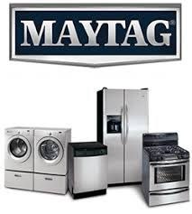 Maytag Appliance Repair Ashburn, VA 20147
