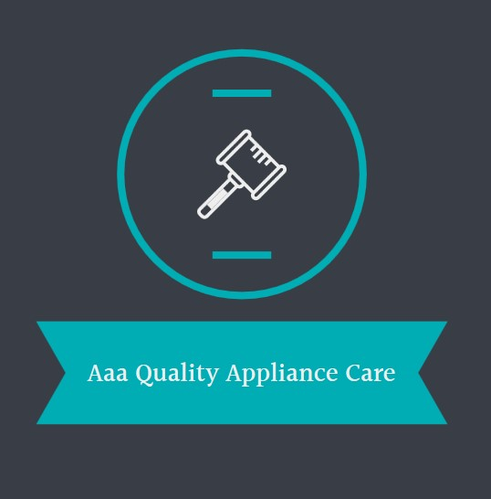 Aaa Quality Appliance Care