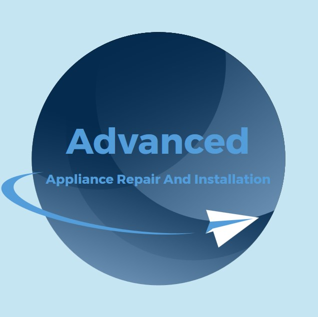 Advanced Appliance Repair And Installation