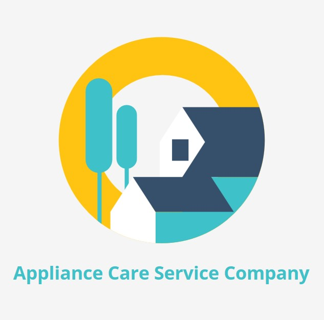 Appliance Care Service Company Ashburn, VA 20147