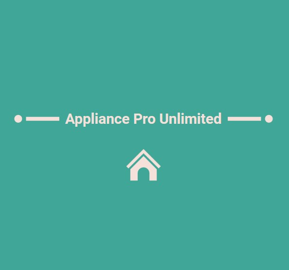 Appliance Pro Unlimited