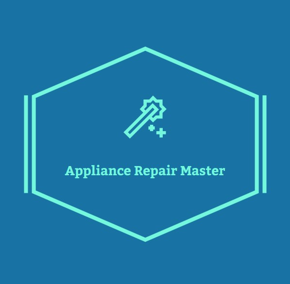 Appliance Repair Master