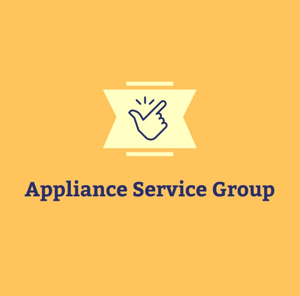 Appliance Service Group Philadelphia, PA 19103