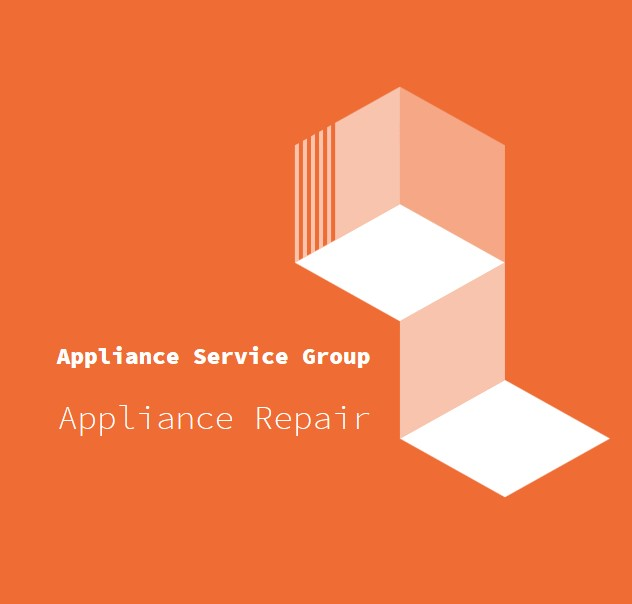 Appliance Services And Installation North Miami Beach, FL 33160