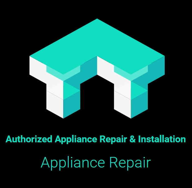 Authorized Appliance Repair & Installation