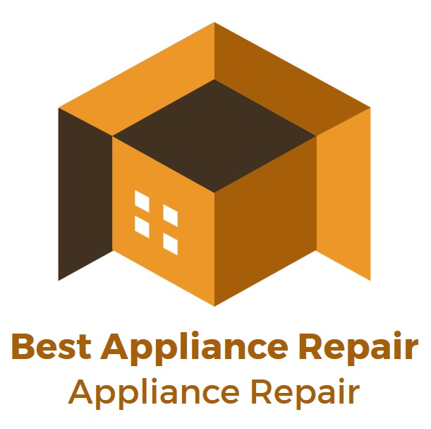 Best Appliance Repair Ashburn, VA 20147