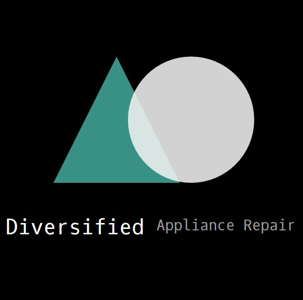 Diversified Appliance Repair