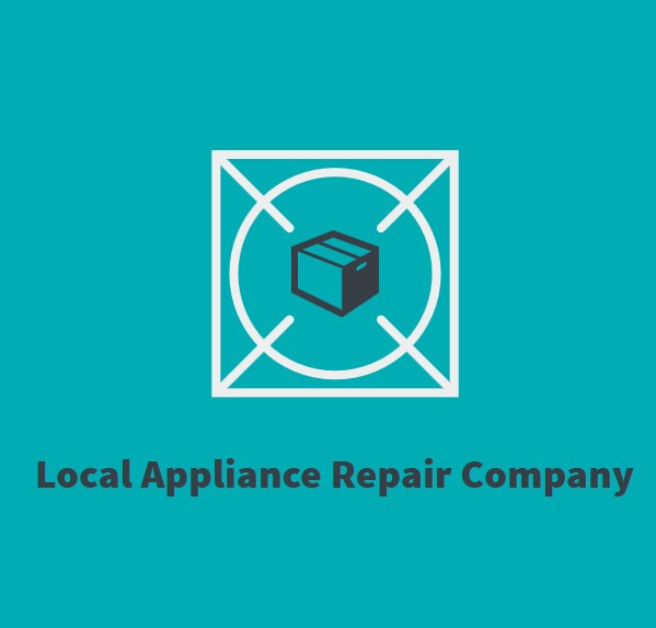 Local Appliance Repair Company