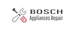 Bosch Appliance Repair Ashburn, VA 20147