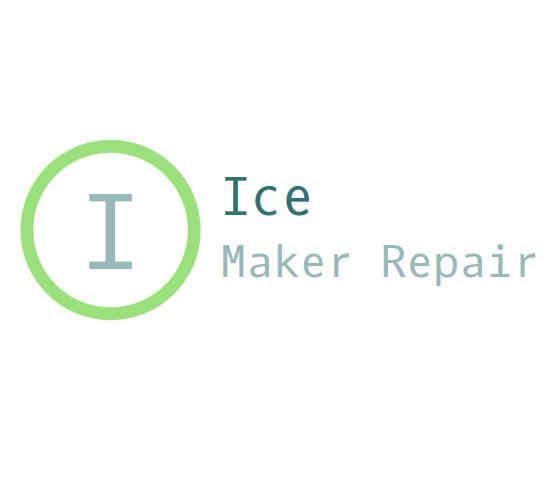 Ice Maker Repair Ashburn, VA 20147