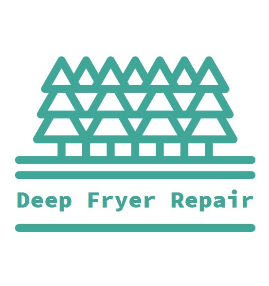 Deep Fryer Repair