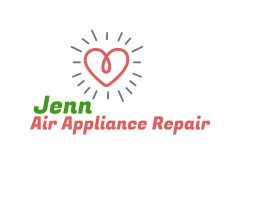 Jenn Air Appliance Repair