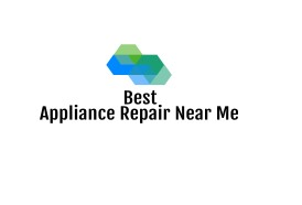 Best Appliance Repair Near Me
