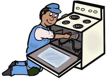 Local Appliance Repair Linden, AL 36748