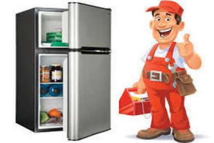 Advanced Appliance Repair Service