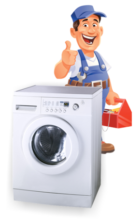 National Home Appliance Repair