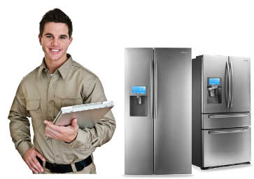 1st Choice Appliance Repair