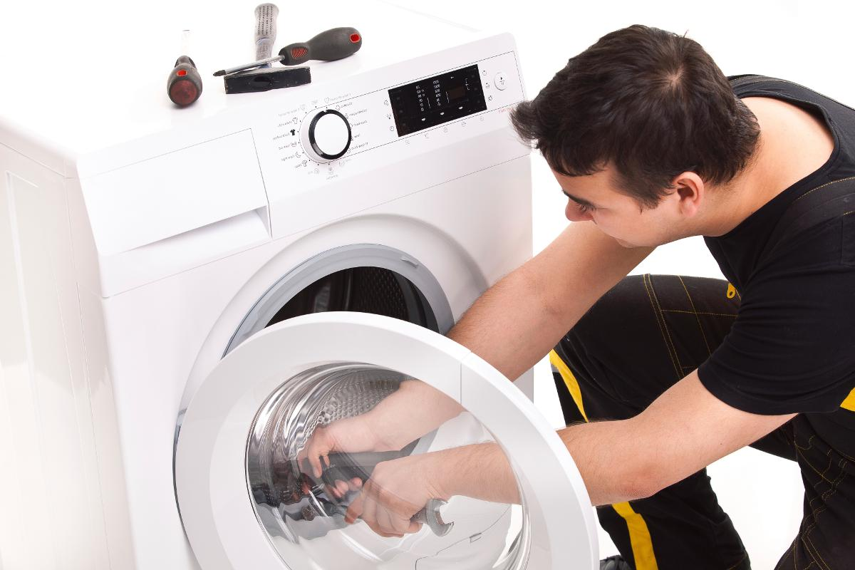 American Appliance Repair Specialist