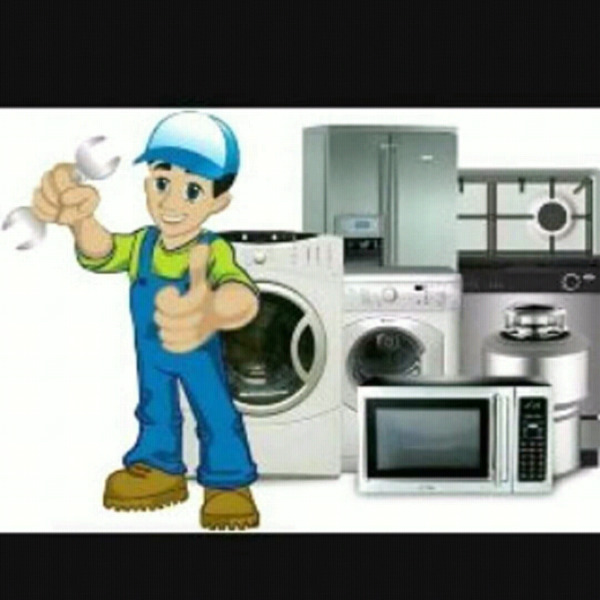 Global Solutions Appliance Repair